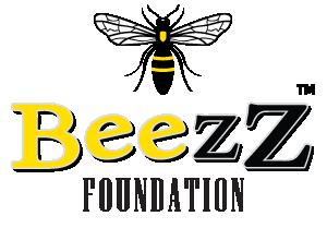beezz_foundation_300wide